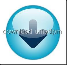 download aplicativo coração ferido
