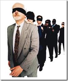 cego espiritual