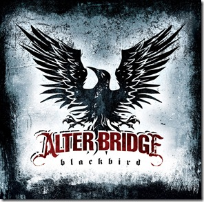 alterbridgeblackbird