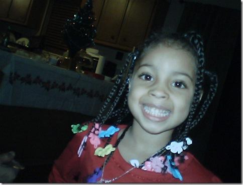Kelsie December 2009 038