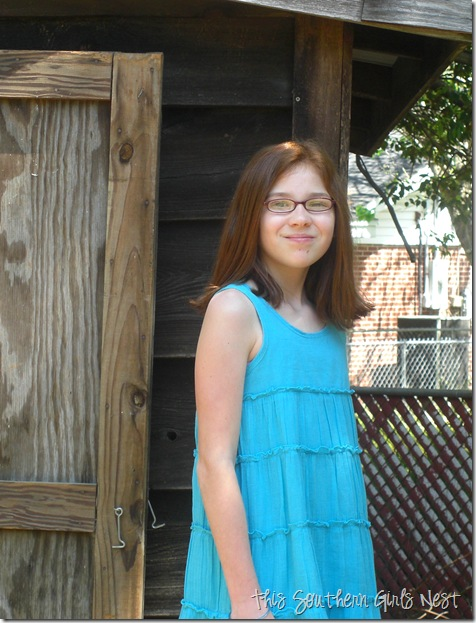 April 2010 073