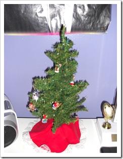 december2008 025
