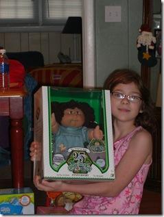 december2008 148