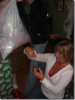 december2008 107