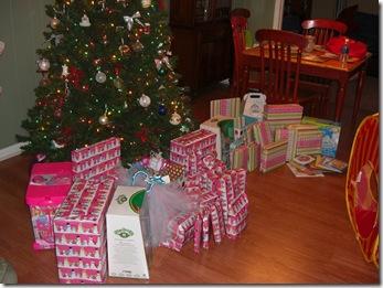 december2008 130