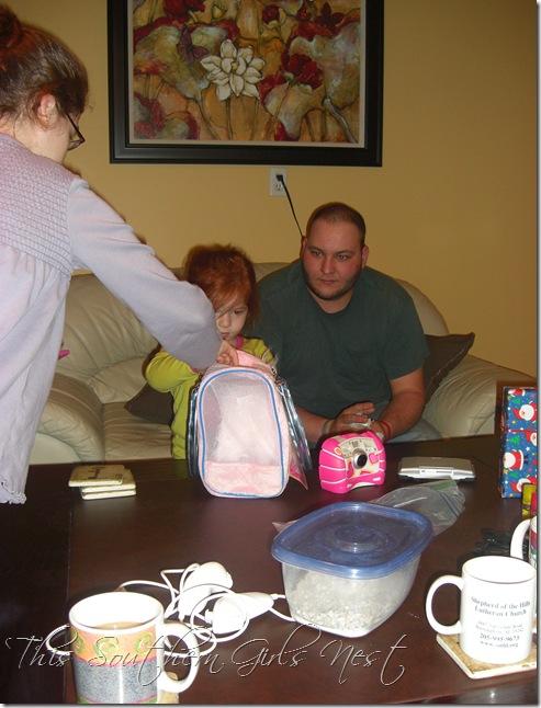 december 2009 055