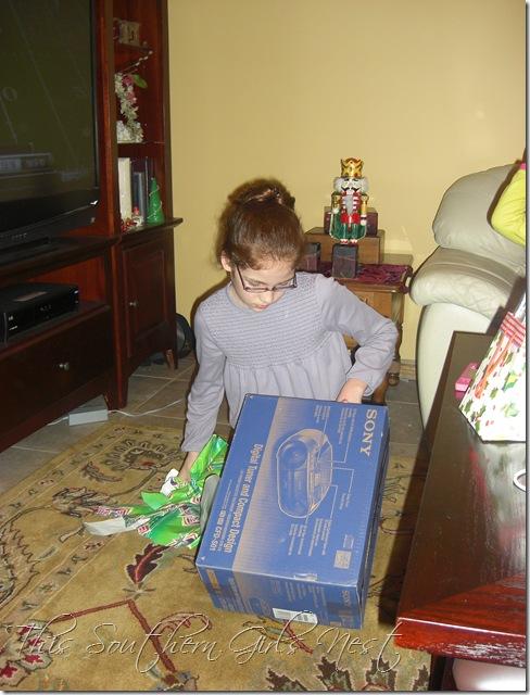 december 2009 058