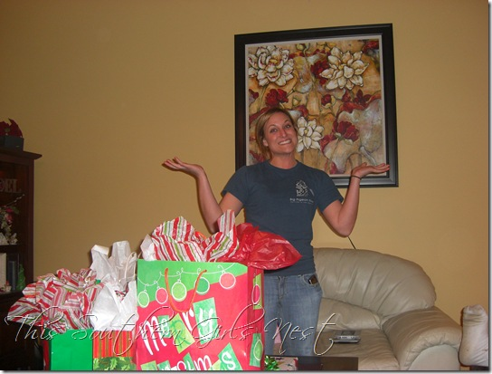 december 2009 078