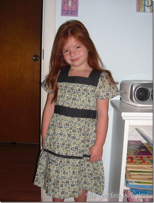 july 2010 005