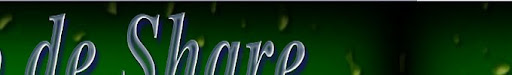 GaritoShare 2ºAniversario Personas para FFX Preview_large