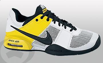 2010 nike shoes cheap u003e OFF79% The Largest Catalog Discounts