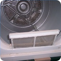 properly-clean-dryer-lint-trap-200X200