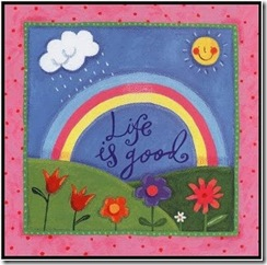 Life_is_good_Award_by_WarsawMommy