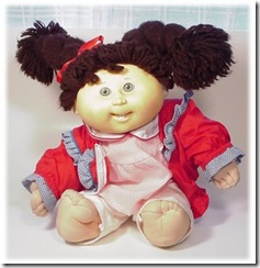 Cabbage_Patch_Doll