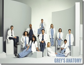 greys-anatomy-season-4-wallpaper