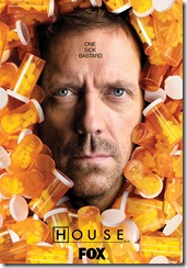 House-Pills-house-md-522056_1200_1720