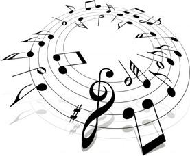 musical-clipart