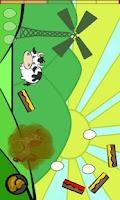 Screenshot of Cow Plop