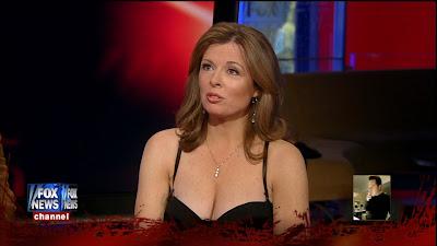 Fox News veteran anchor, Patti Ann Browne Married Life
