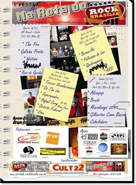 Festival(agenda)-troca-BR
