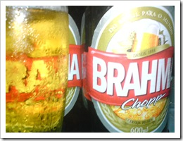brahma3