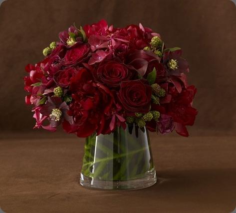 Jewel_4_UL belle fleur