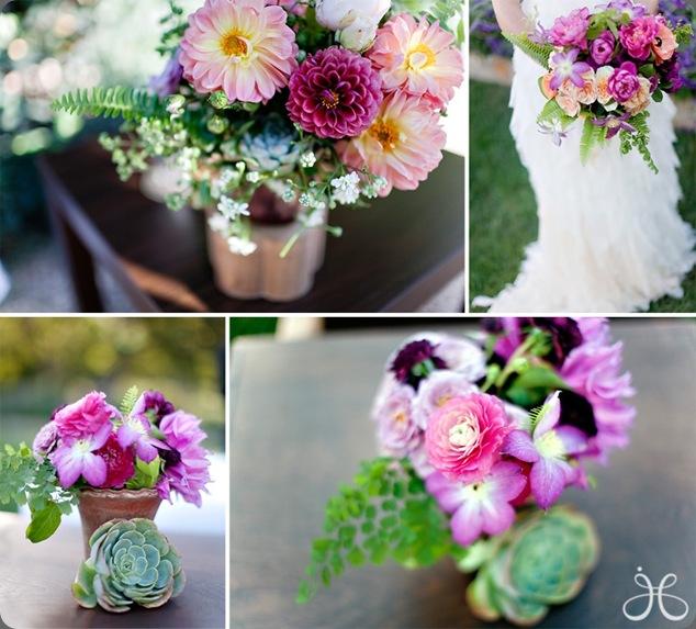 wedding_at_san_ysidro_ranch-10 jesscia claire