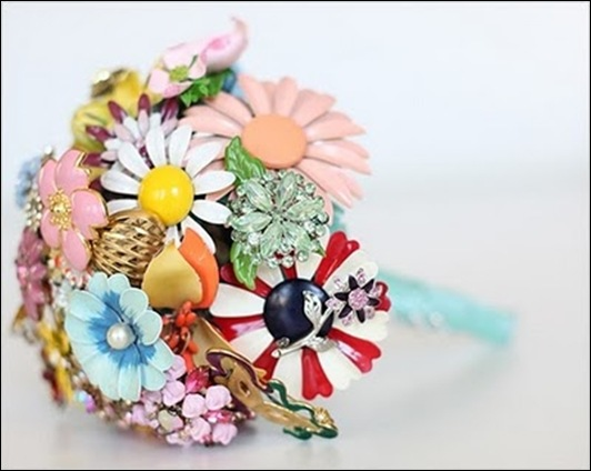 brooch_wedding_boquet1 broachbouquets blogspot