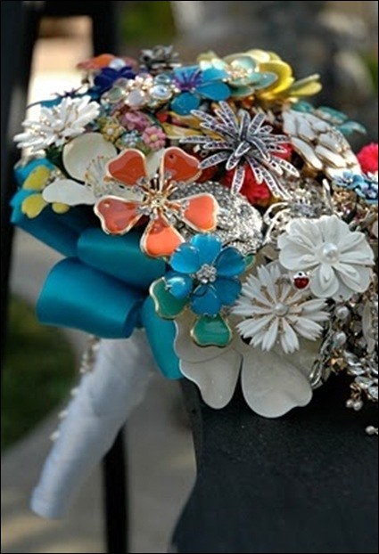 DSC_0015 broach bouquets blogspot