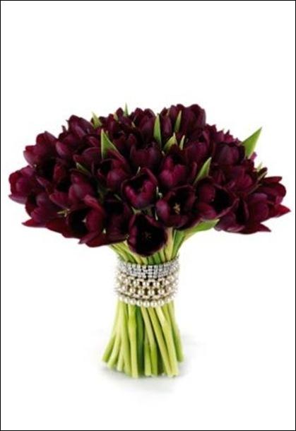 Cindy-Kirkland-2.jpg_e_d28a5fb0168e4316ef0bae1aa3444c23 wedding flowers uk