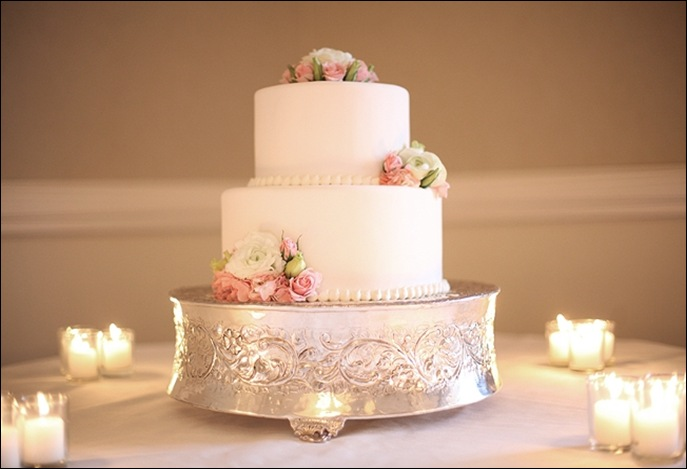 cake-katieandjohn-blogs-IMG_1332 lane dittoe