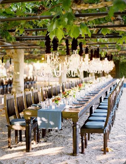Southern-California-Wedding-Jose-11