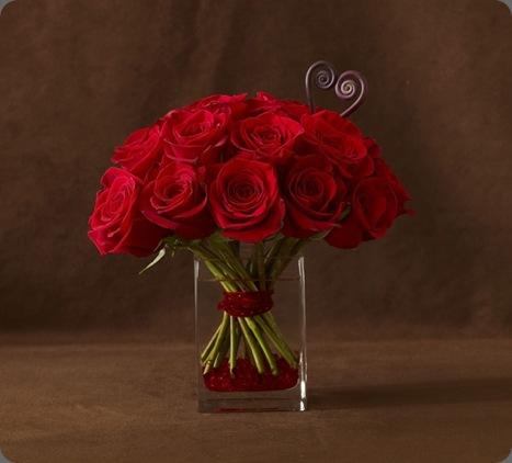 Jewel_1A_UR belle fleur