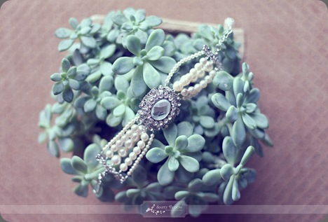 img_4352web simply bloom photo