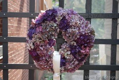 marin--hydrangea wreathblush