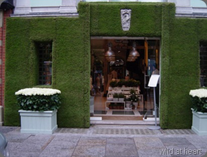 Bamfords-Chelsea_lg wild at heart shop covered in turf
