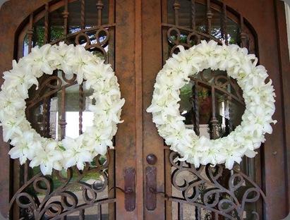 readimage.aspx wreath coby neal