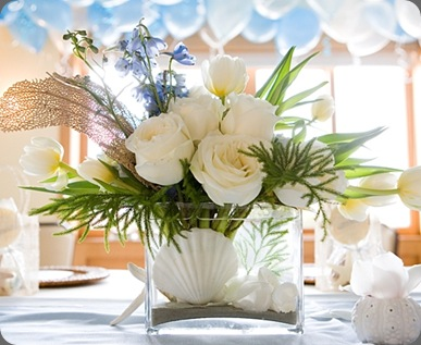 baby-shower-shutters_katie-moos-photography-03 enchanted florist