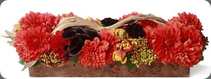 FA76_1_700x700 floral art