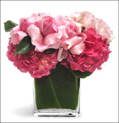 pink1_1_500x500 floral art