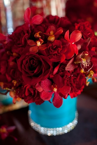[IMG_2061 heavenly blooms florist blogspot orange county[5].jpg]