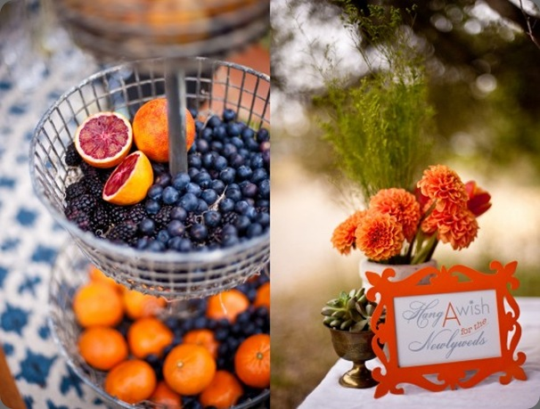 blood-orange-blueberries-wedding-guest-book-ideas-580x435  the sweetest occasion