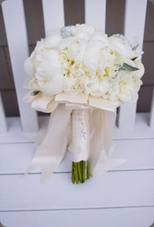 Emily-Pete Wedding 050 lillabello blogspot