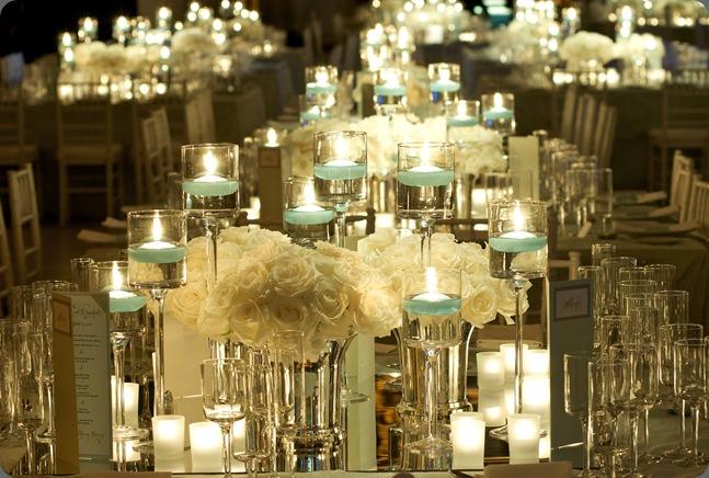 candles-small michelle rago Ltd