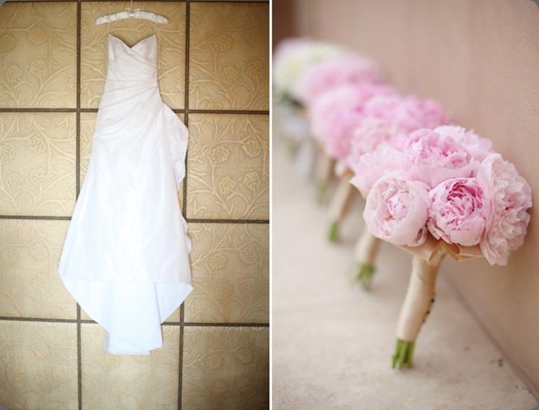 dressandflowers-jennandnmarc-blog0003 lane dittoet