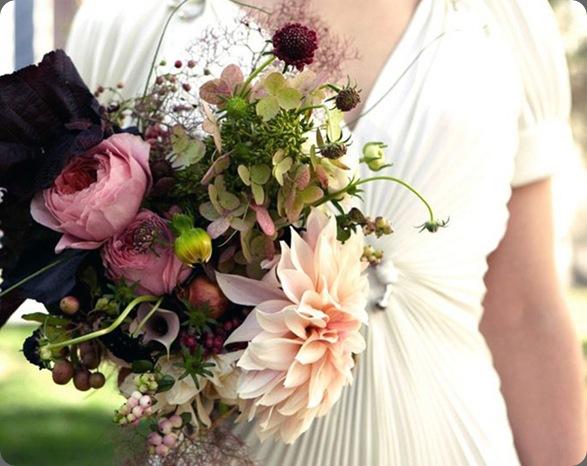 saipua_sarafina_bouquet saipua
