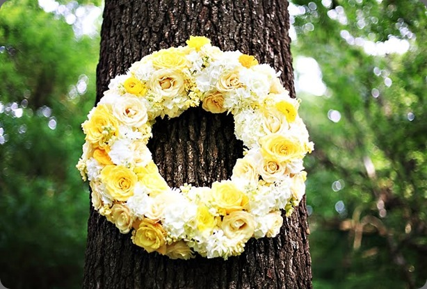 newbywedding431 erin volante floral