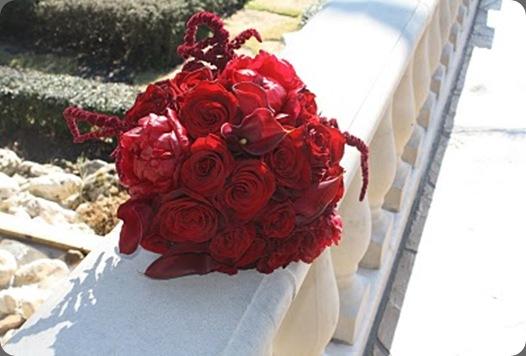 IMG_5935 la tee da flowers