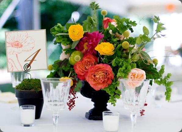 cornaglia00115  style me pretty and blush floral