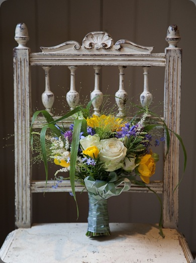 _MG_0113 spriggs florist blogspot